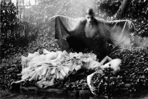 Dracula_12_BD