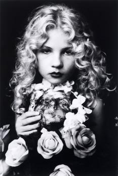 Irina Ionesco Collection Gilles Deves