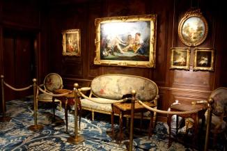 Musée Cognac-Jay