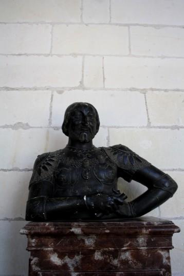 François Ier.