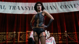 video-the-rocky-horror-picture-show-sweet-transvestite-superJumbo