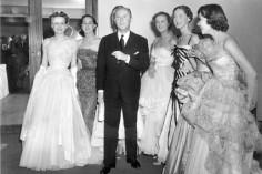 Christian-Dior-1950_cnt_26j_426x284