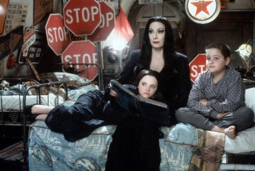 the-addams-family-370866l
