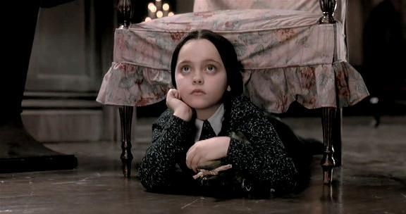 Wednesday-wednesday-addams-10078428-576-304
