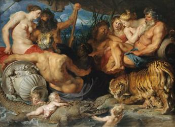 Peter_Paul_Rubens_158