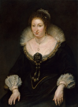 Peter_Paulus_Rubens_-_Lady_Alethea_Talbot,_Countess_of_Arundel_-_Google_Art_Project