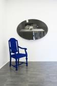 rebecca-fabulatrice-galerie-marielle-bouchard1