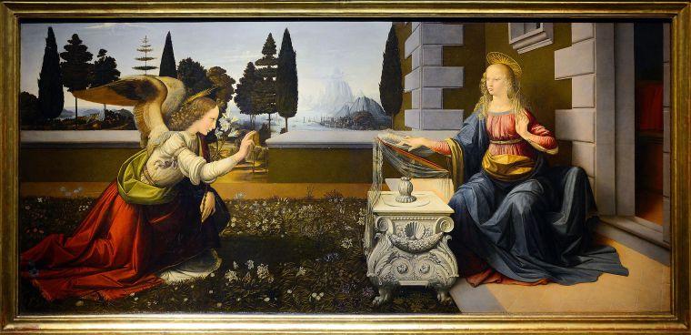 Annunciation_(Leonardo).jpg