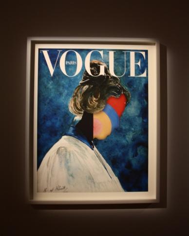 Artistes à la Une : Togeth'HER à la Monnaie de Paris