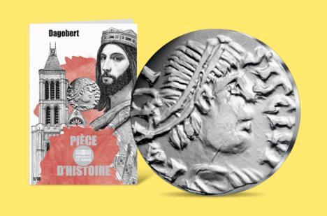 dagobert-mission-patrimoinecopyright-photo-monnaie-de-paris