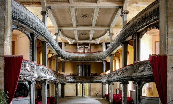 theatre-des-bleus-de-bar-bar-le-duc-(meuse)-1527803520