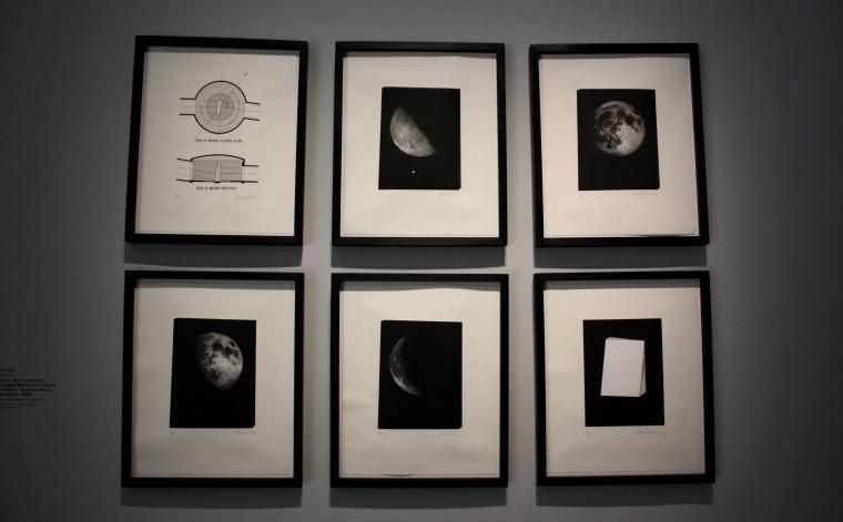 Série Moon, Turell