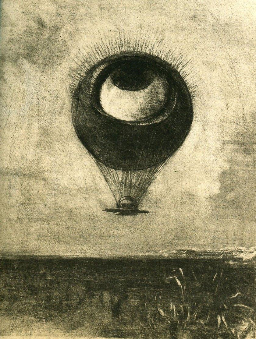 A Edgar Allan Poe, 1882