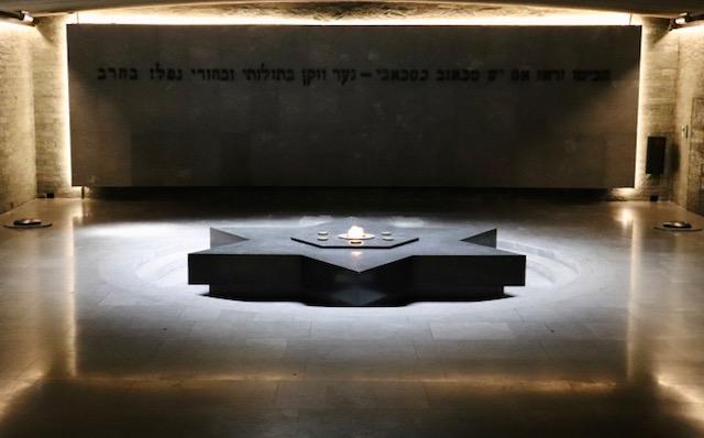 memorial de la shoah homosexuels et lesbiennes dans l'europe nazie